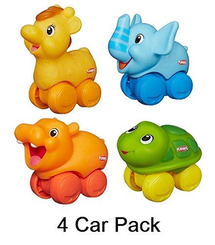 playskool-wheel-pals-cars-4-car-pack
