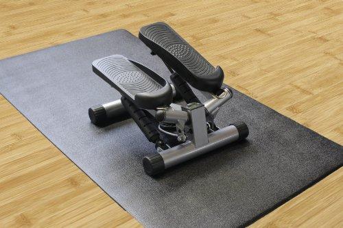 Ultrasport Fitness Multifunktionsmatte - 6