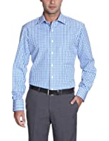 Arrow Herren Businesshemd Regular Fit CL00421I80