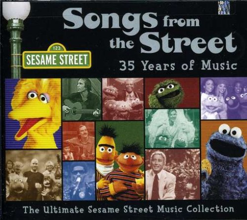 songs-from-the-street