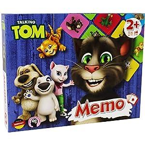 Value Add Games 95044000 Memo Classic, alfonbrilla para ratón