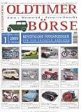 Oldtimer B�rse medium image