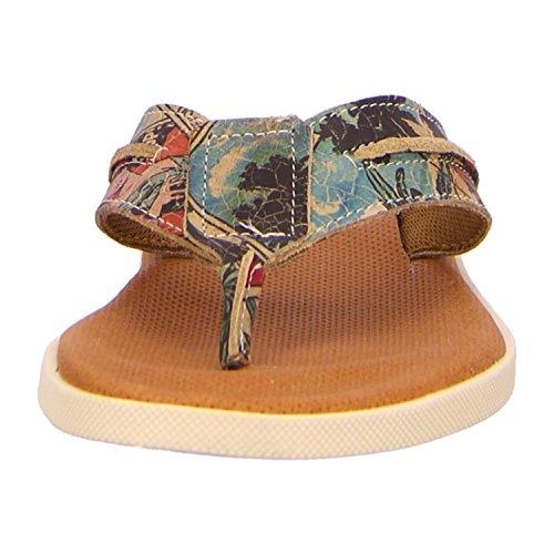 Bull Boxer 607K04070cp304 Multicolore - p304