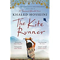 A Thousand Splendid Suns By Khaled Hosseini – PDF Download ...