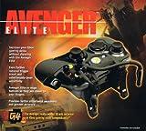 Xbox360 Avenger Advantage Elite Controller-Erweiterung 2014 (Aufsatz, ohne Controller)
