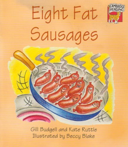 eight-fat-sausages-cambridge-reading
