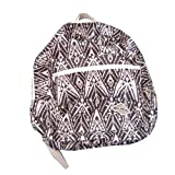 Billabong Breezy shorez Backpack Off Black/negro Talla UNI, mujeres, off black/noir, talla única