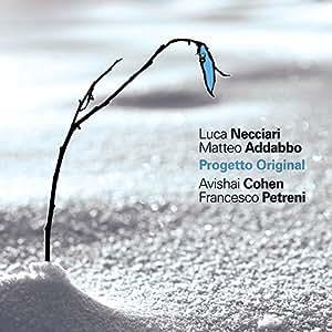 Progetto Original
