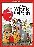 Winnie the Pooh Movie [DVD] [2011] [Region 1] [US Import] [NTSC]