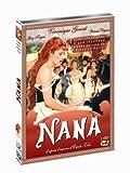 Nana - Coffret 2 DVD