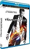 Le Transporteur : Héritage [Blu-ray] [Import italien]