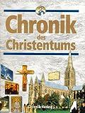 ISBN 3577143541