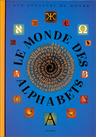 "<a href=""/node/1168"">Le monde des alphabets</a>"