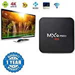 This Is Original Captcha MXQ Android TV Box 1G+8G Quad Core Android 6.0 - KODI Mini PC,Media Player, IPTV, Smart TV Box, Android 6.0,Instant Shipping,Processor : Quad-core ARM Cortex-A53up to 1.5GHZ (DVFS),OS : Android 6.0,Memory : 1 GB,Storage : Nan...