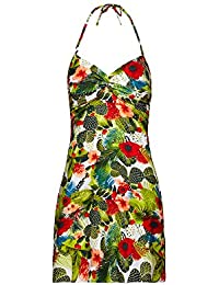 Womens Skye Cover-up Beachlife Cheap Sale In China Clearance Discounts Buy Cheap From China sOkRBT