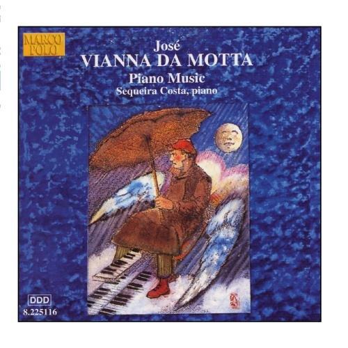 vianna-da-motta-piano-music
