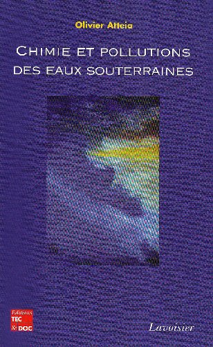 chimie-et-pollutions-des-eaux-souterraines