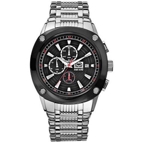 Marc Ecko Men's Watch E20030G1