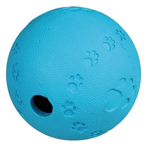 Trixie 34943 Dog Activity Labyrinth-Snacky ø 11 cm (farblich sortier) - 2