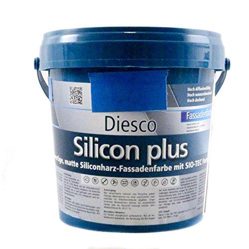1-l-diesco-silicon-plus-fassadenfarbe