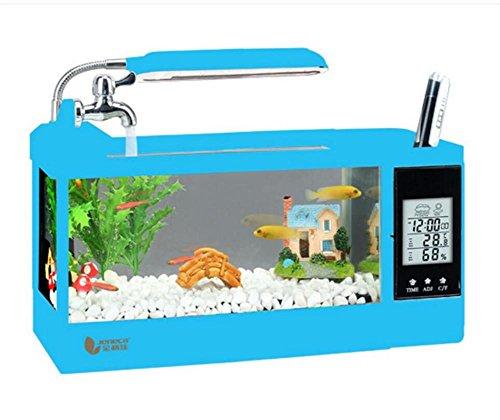 zwfr-mini-luces-led-calendario-temperatura-humedad-acuario-planta-de-pescado-piedras-15-litros-2-lit