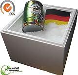 Thermobox 48,0 Liter