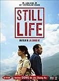 Still life | Zhang-Ke, Jia. Réalisateur