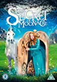 The Secret Of Moonacre [DVD] [2008]