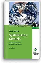 Buch: Systemische Medizin