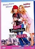 Les jumelles Olsen : Une journée à New York