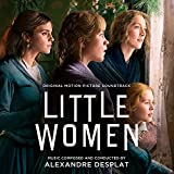 B.s.o. Little Women