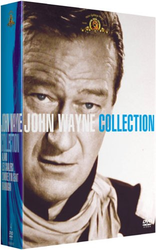 john-wayne-collection-alamo-les-cavaliers-brannigan-lombre-dun-geant-coffret-4-dvd
