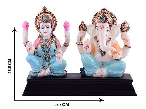 marbre-finition-lakshmi-statue-de-ganesh-premium-murti-vastu-fengshui-idol-religieux-statue-sculptur