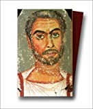 La Bible - Desclée de Brouwer - 01/01/1986