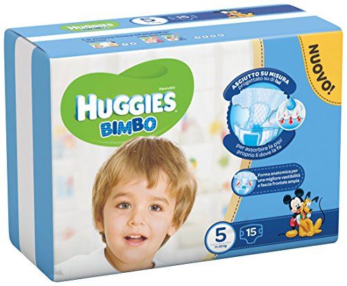 huggies-baby-grosse-5-11-25-kg-15-windeln