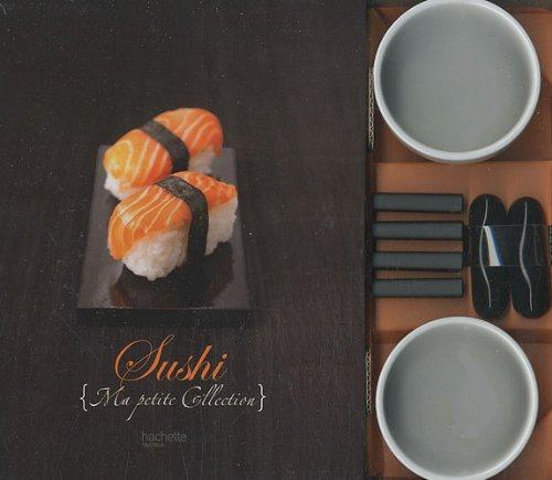 Coffret Sushi