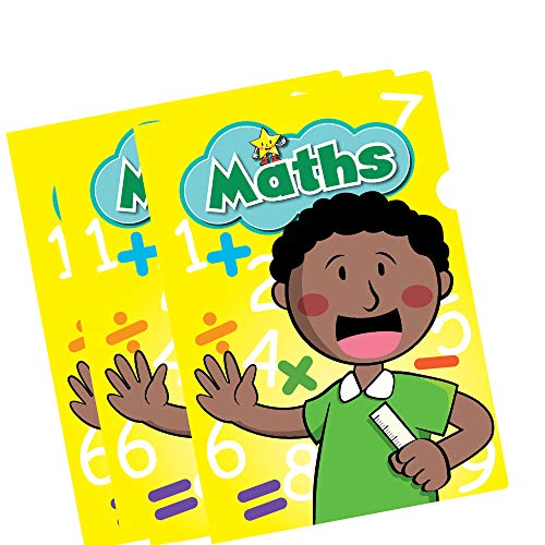 School & Educational Supplies Science Education Measurement Kits