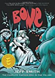 Bone: One Volume Edition: 1