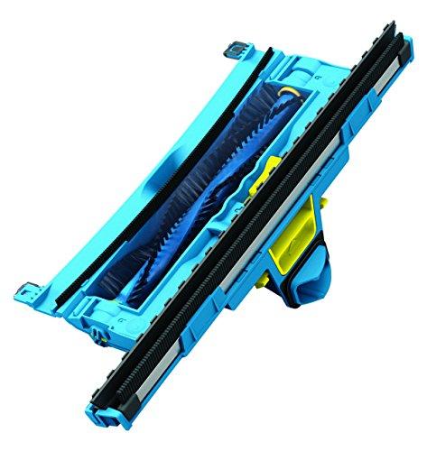 Irobot 4427050, accessori e ricambi per aspirapolvere (scooba 400)