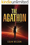 The Agathon: Book One (English Edition)