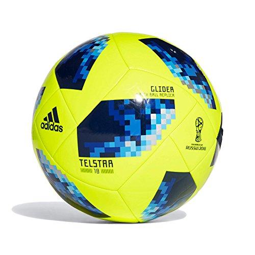 Ball Adidas Fussball Grösse 5 Test 2020 </p>                 </div>                 <div id=