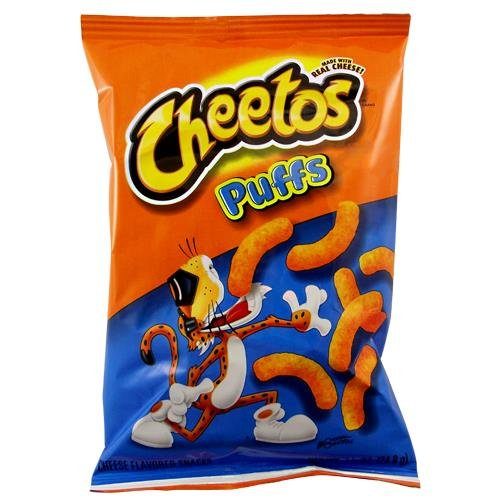 cheetos-puffs-087-oz-248g