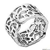 DKNY Ring NJ1623040