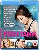 Fish Tank [Blu-ray] [UK Import]