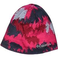 488a0c57c7b3 Columbia Toddler Youth Urbanization Mix Beanie - Bonnet - Mixte bébé