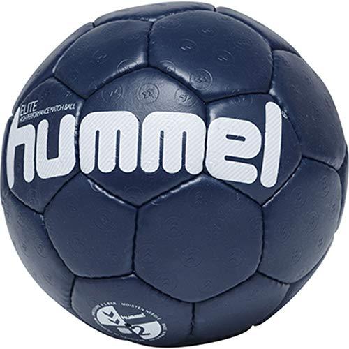 hummel HMLELITE -...