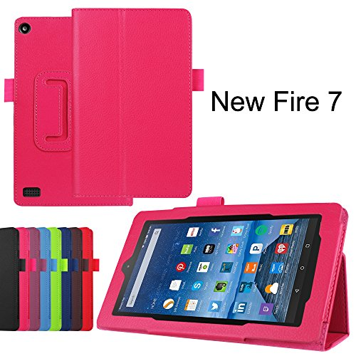fire-hd-7-2015-debout-pliable-leger-ttrees-ultra-slim-etui-coque-pour-tablette-amazon-kindle-fire-hd