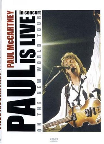 mccartney-paul-paul-is-live-on-the-new-world-tour-francia-dvd