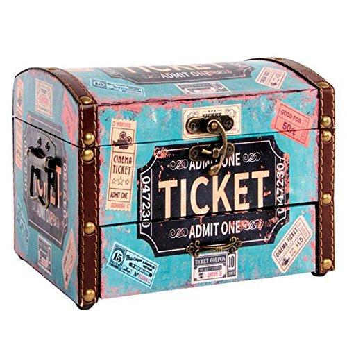Joyero-en-madera-ticket