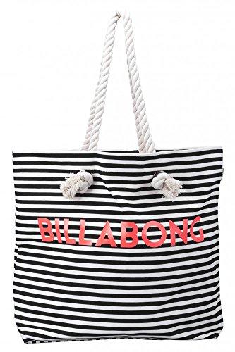 gsm-europe-billabong-damen-tasche-essential-bag-black-white-51-x-145-x-43-cm-26-liter-w9bg01-bip6-86